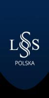 logo-ls.png